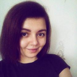Natalia12