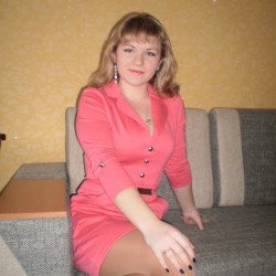 albinaoboronova24