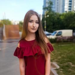 yuliya_v10