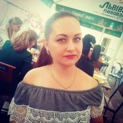 NataliSivkova27