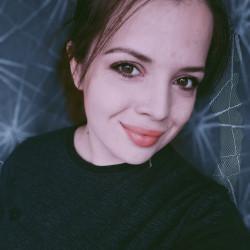 Irina_Klimenko