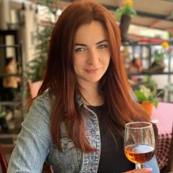 ryabchikova