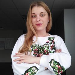 Yulchitay