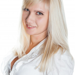 irenazhuravlova