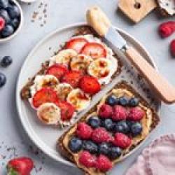healthy_diary_pro