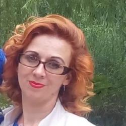 mamasholia1982