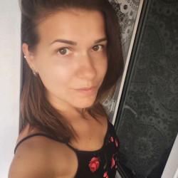 Dzhabrailova