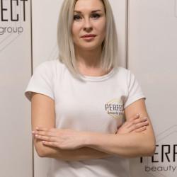 Лидия Шевчук