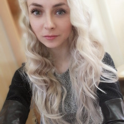 YuliaIgorevna