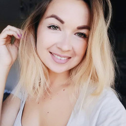 Татьяна Лелюх