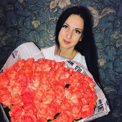 Lena Koptsova