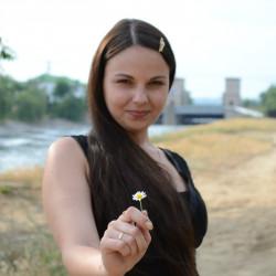yuliya_ulybka