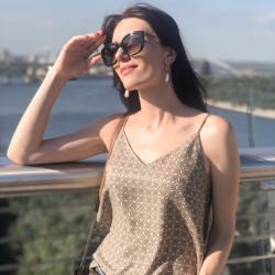 torshina_lina