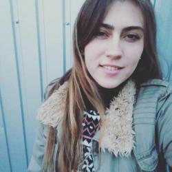 Ольга Тригубенко