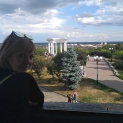 Ольга Z
