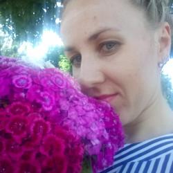 Антонина Павлик