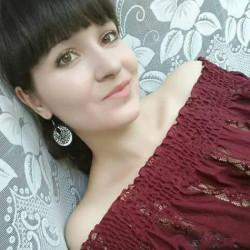 Katerina_I