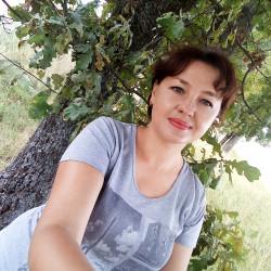 Irina_3