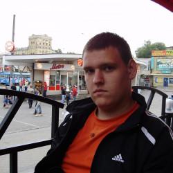 Aleksandr Pitel
