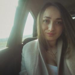 Ella Tiutuunnyk