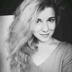 Zabelka21