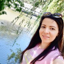 SvetlanaY