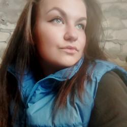 Basharina_Nastja