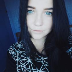 Плющий Татьяна