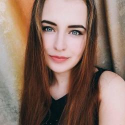 Anastasiia_Skl3