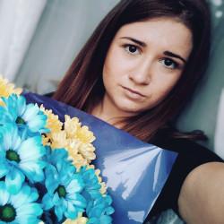 Svetlana22