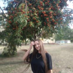 Яся_sky