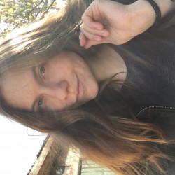 Anna_Stadnova