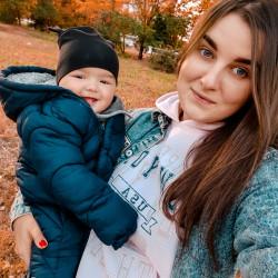 masha_alba
