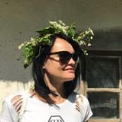 julia.kolesnichenko