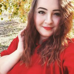 yan_olegovna
