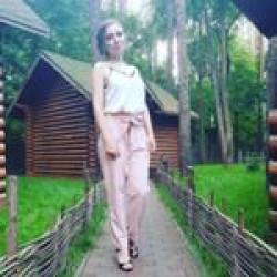 yulia_fedorynets