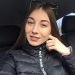irka_karnas