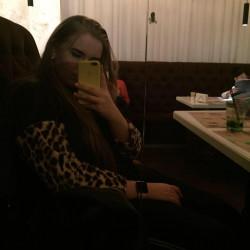 katherine_pst