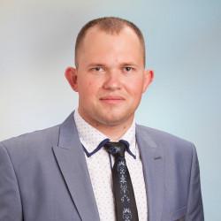 ylevchenko
