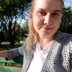 Marta_koss