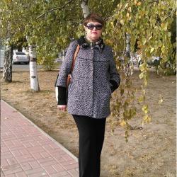Елена _ 1