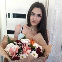 Irina22