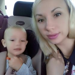 Angelina1460