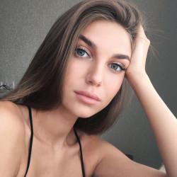 anya__prohorenko
