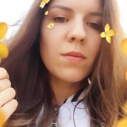 Yuliya_Golovnya