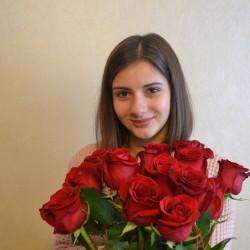 Вікторія-профі