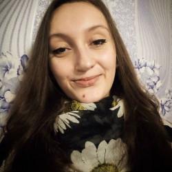 darya_voitekh