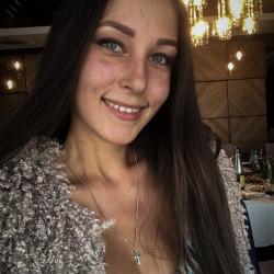 natalie_expert