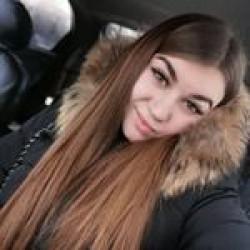 Лилия Михайлова