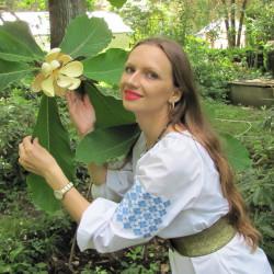AnnaKova